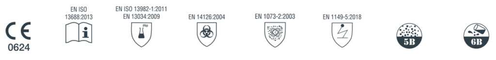 https://www.ajsia.com/wp-content/uploads/2018/04/14087-pittogrammi-certificazioni-OK-N.I.-1024x125.jpg